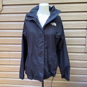 The North Face Hyvent Shell Women's Jacket
